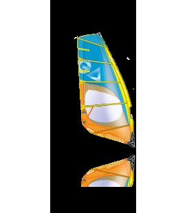 GAASTRA CROSS 2016