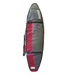 SIDEON HOUSSE WINDSURF BAG TRAVEL 10MM DOUBLE