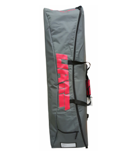 SIDEON HOUSSE KITE BAG WAKE