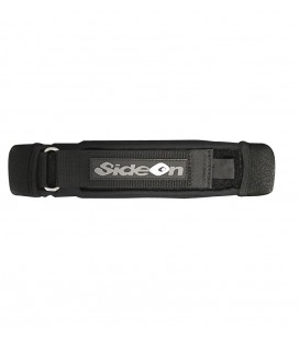 SIDEON FOOTSTRAP EASY
