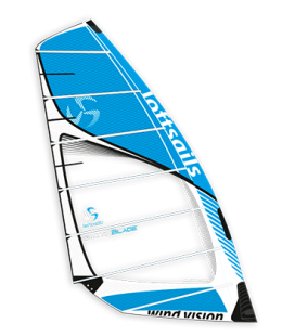 LOFTSAILS SWITCHBLADE 2017