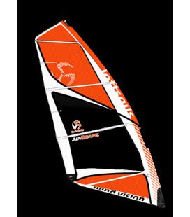 LOFTSAILS AIRSCAPE 2017
