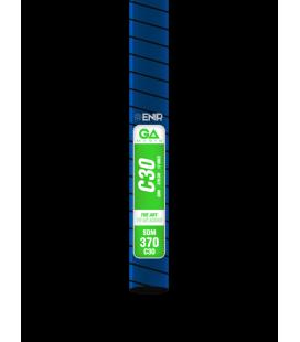 GAASTRA 30 SDM 2017