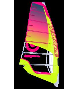 NEILPRYDE RS RACING EVO 9 2017