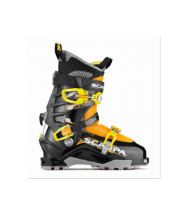 SCARPA VECTOR RANDONNEE MEN