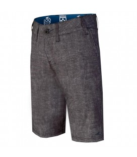 BOARDMUDA WALK DENIM
