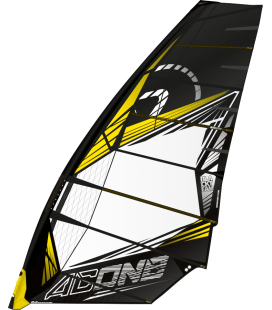 POINT-7 AC-ONE ZERO RACING 2017