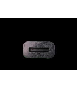 HΩRUE BOITIER KF-BOX CARBONE