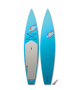 JP SUP SPORTSTER AST 2017