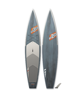 JP SUP SPORTSTER CARBON 2017