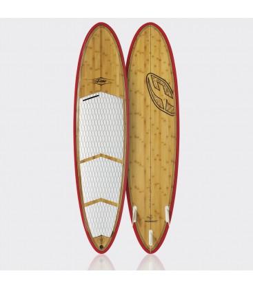 vague tube wakeboard