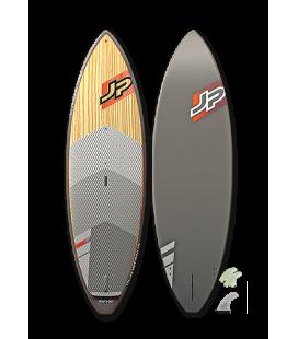 JP SUP SURF WOOD 2017