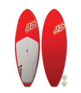 JP SUP SURF WIDE BODY AST 2017