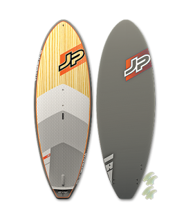 JP SUP SURF WIDE BODY WOOD 2017