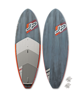 JP SUP SURF WIDE BODY PRO 2017