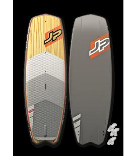 JP SUP SURF SLATE WOOD 2017