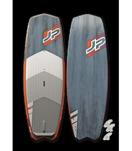 JP SUP SURF SLATE PRO 2017