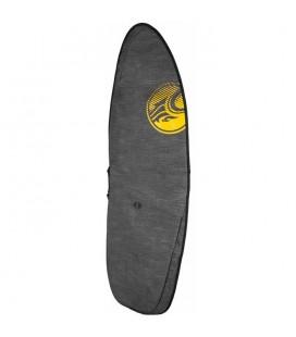 CABRINHA HOUSSE SURF