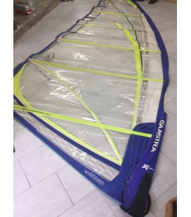 GAASTRA PULSE 6.7 (OCCAS BE)