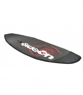 SIDEON HOUSSE SUP 5MM 2015