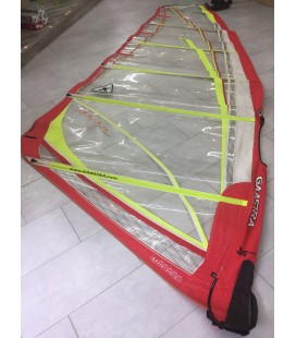 GAASTRA PULSE 5.3M (OCCAS BE)