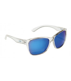 AZR LUNETTE CRYSTAL STYLE 3172