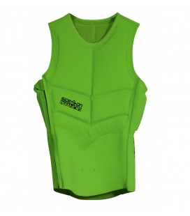 SIDEON GILET IMPACT PROTECTION 2015