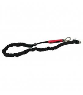 SIDEON LEASH HANDLE PASS LUX 1M NEO 2015