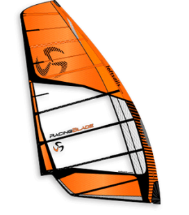 LOFTSAILS RACING BLADE 2015