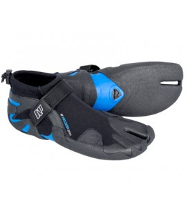NP CHAUSSONS MISSION LC SPLIT 3mm