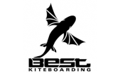 BEST KITE BOARDING