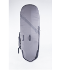 STARBOARD HOUSSE RE -COVER 215/87CM 2020
