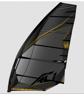 POINT 7 AC-1 PRO RACING 2021