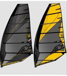 POINT 7 AC-Z RACE 2021