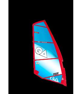 GAASTRA PILOT 2021