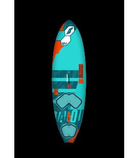 TABOU DABOMB 2021
