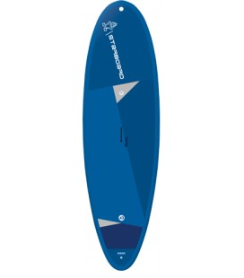 STARBOARD SUP WINDSURFING WHOPPER ASAP 2021