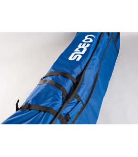 SIDEON HOUSSE SESSION BAG 10MM