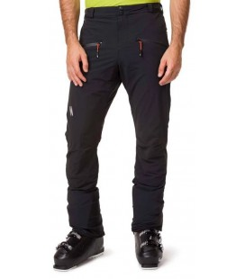 PANTALON VERTICAL WINDY ULTRA MP HOMME