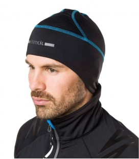 BONNET VERTICAL HOMME