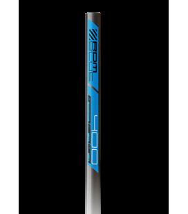 MAT SEVERNE RDM BLUE 2021