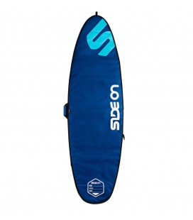 SIDEON HOUSSE SUP BAG RACE 8mm