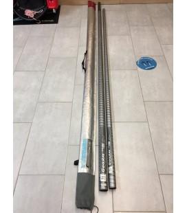 GAASTRA MAT C75 460 SDM (OCC.TBE)