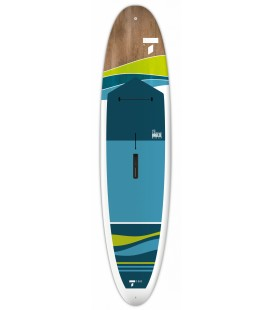 BIC SUP WIND 11.6 BREEZE 2021