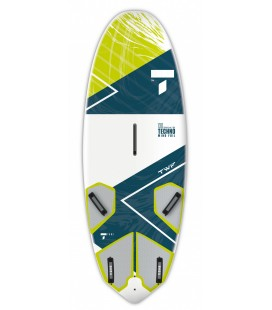 BIC TECHNO WIND FOIL 130 - BOARD ONLY 2021