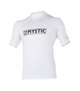MYSTIC STAR S/S RASHVEST 2021