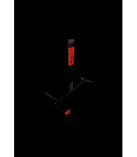 GAASTRA VAPOR FOIL CARBON 840 2021