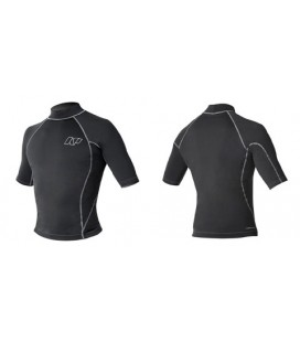 NEILPRYDE THERMALITE HOMME MC
