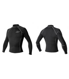 NEILPRYDE THERMALITE HOMME ML