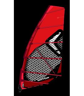 SEVERNE GATOR 2021